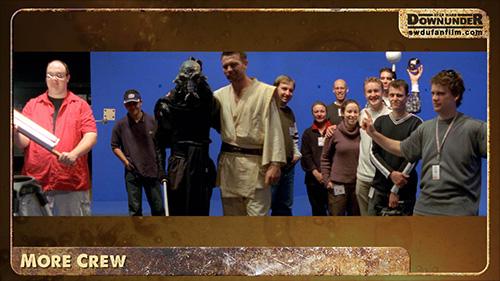 Star_Wars_Downunder_Crew_B_Small