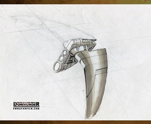 Star_Wars_Downunder_Fan_Film_Concept_Art_Boomership_Small