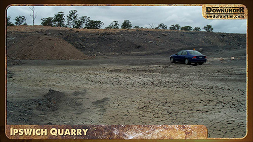 Star_Wars_Downunder_Locations_Ipswich_Quarry_Small