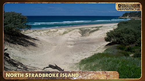 Star_Wars_Downunder_Locations_North_Stradbroke_Island_Small