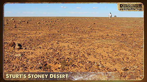 Star_Wars_Downunder_Locations_Sturt's_Stoney_Desert_Small