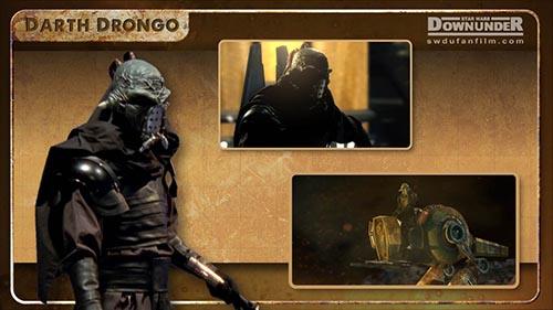 Star_Wars Downunder_Fan_Film_Characters_Drongo_Small