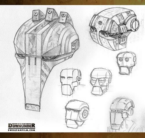 Star_Wars_Downunder_Fan_Film_Concept_Art_Bluey_Heads_Small