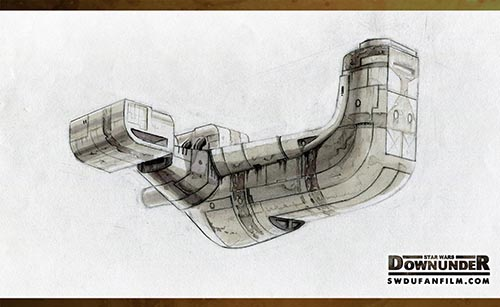 Star_Wars_Downunder_Fan_Film_Concept_Art_Cargo_Hauler_Small