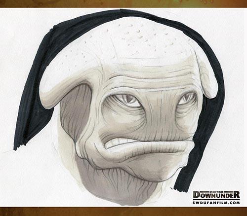 Star_Wars_Downunder_Fan_Film_Concept_Art_Nugget_A_Small