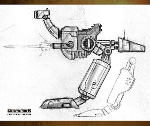 Star_Wars_Downunder_Fan_Film_Concept_Art_Roo_Bot_Small