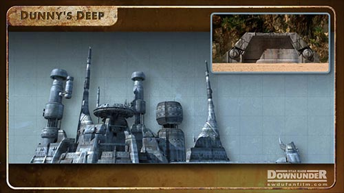 Star_Wars_Downunder_Fan_Film_Places_Dunny's_Deep_Small