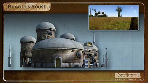 Star_Wars_Downunder_Fan_Film_Places_Nugget's_House_Small