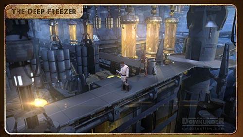Star_Wars_Downunder_Fan_Film_Places_The_Deep_Freezer_Small