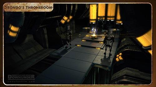 Star_Wars_Downunder_Fan_Film_Places_Throne_Room_Small