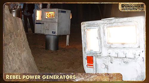 Star_Wars_Downunder_Fan_Film_Set_Construction_Rebel_Power_Generators_Small