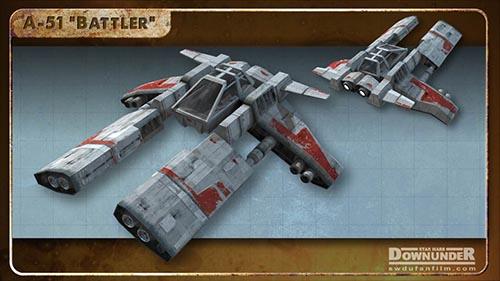 Star_Wars_Downunder_Fan_Film_Vehicles_A-51-Battler