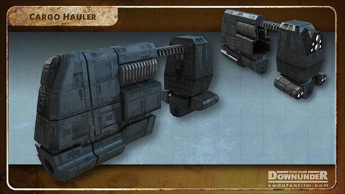 Star_Wars_Downunder_Fan_Film_Vehicles_Cargo_Hauler
