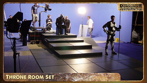 Star_Wars_Downunder_Set_Construction_Throne_Room_Small