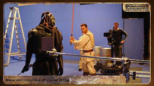 Star_Wars_Downunder_Shoot_19_small