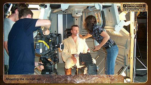 Star_Wars_Downunder_Shoot_4_small