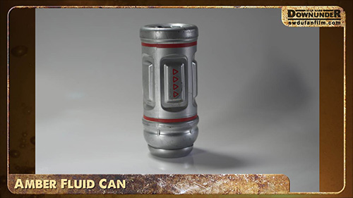 Star_Wars_Downunder_Amber_Fluid_Can