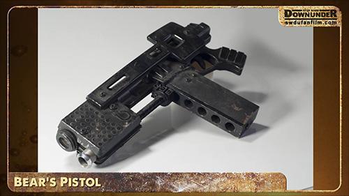 Star_Wars_Downunder_Bears_Pistol