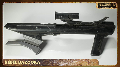 Star_Wars_Downunder_Rebel_Bazooka