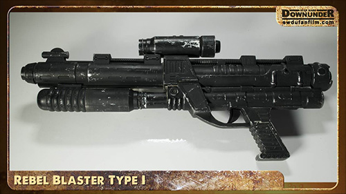 Star_Wars_Downunder_Rebel_Blaster_Type_I