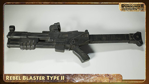 Star_Wars_Downunder_Rebel_Blaster_Type_II