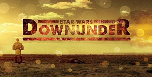 Star_Wars_Downunder_Fan_Film_Release